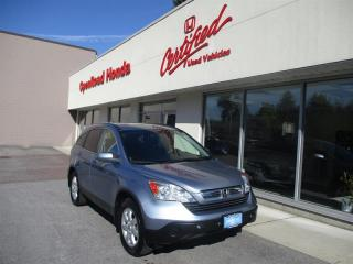 Open Road Honda Burnaby >> New Used Cars For Sale Openroad Infiniti Langley