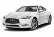 2018 INFINITI Q60 Coupe AWD 2.0t Pure